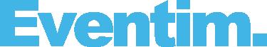 https://www.obfbc.org/wp-content/uploads/2015/12/logo_inner.png