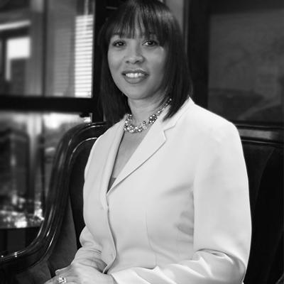 https://www.obfbc.org/wp-content/uploads/2018/12/blck-white-first-lady.jpg