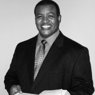https://www.obfbc.org/wp-content/uploads/2018/12/blck-white-pastor.jpg