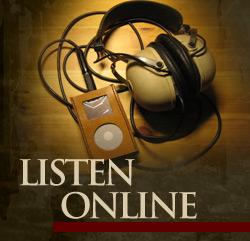 https://www.obfbc.org/wp-content/uploads/2018/12/listen-online.jpg