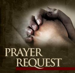 https://www.obfbc.org/wp-content/uploads/2018/12/prayer-request.jpg