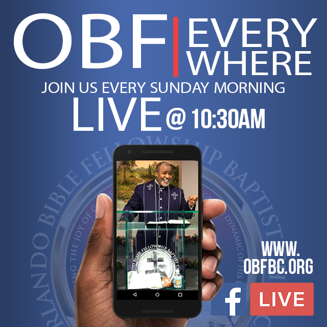 https://www.obfbc.org/wp-content/uploads/2019/01/Live-everywhere-2.png