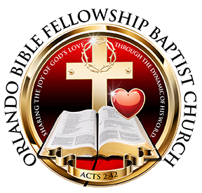 Orlando Bible Fellowship Bible Church