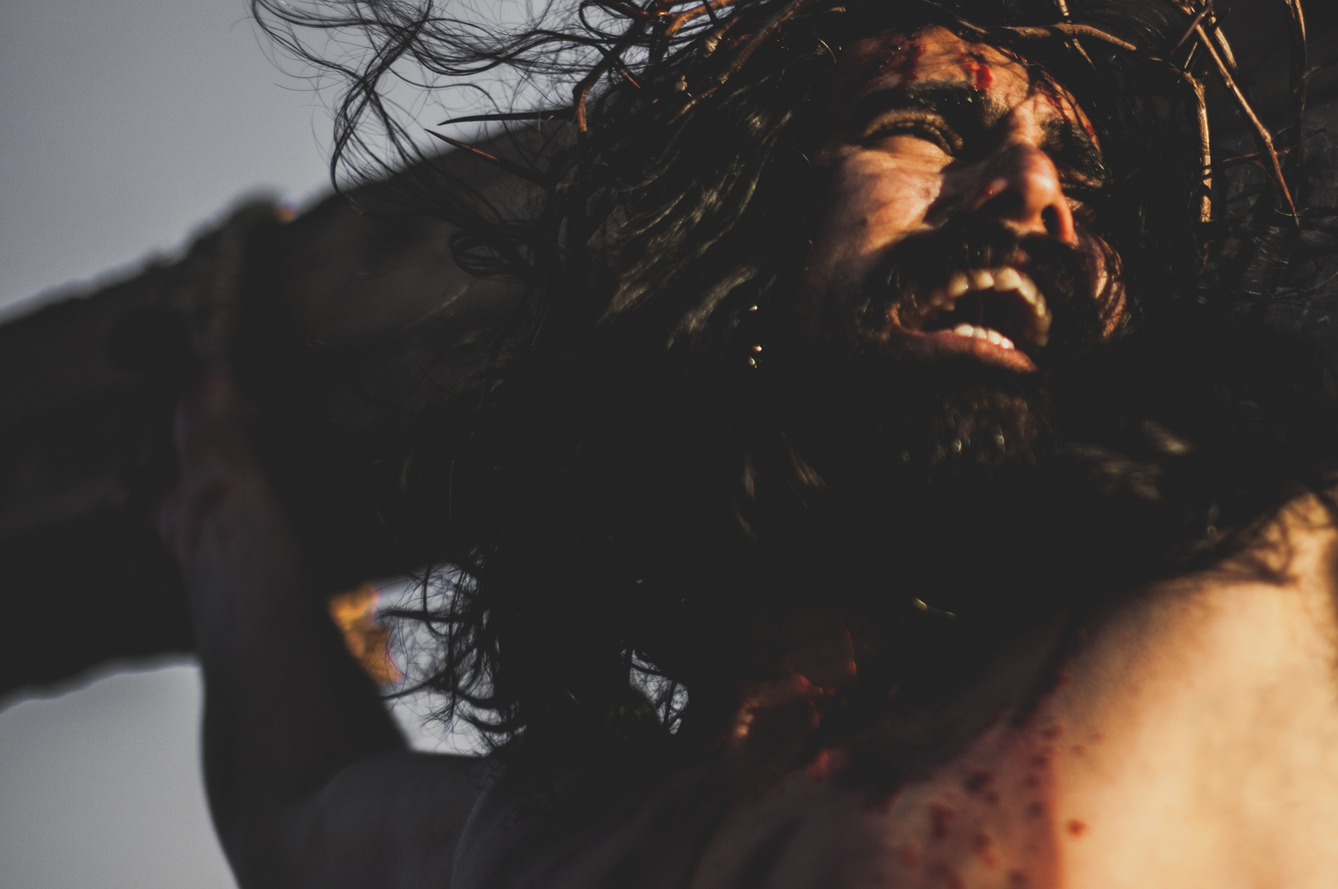 https://www.obfbc.org/wp-content/uploads/2019/01/christ-died.jpg