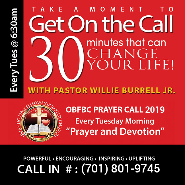 https://www.obfbc.org/wp-content/uploads/2019/01/get-on-the-call2-1.jpg