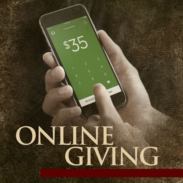 https://www.obfbc.org/wp-content/uploads/2019/01/online-giving.png