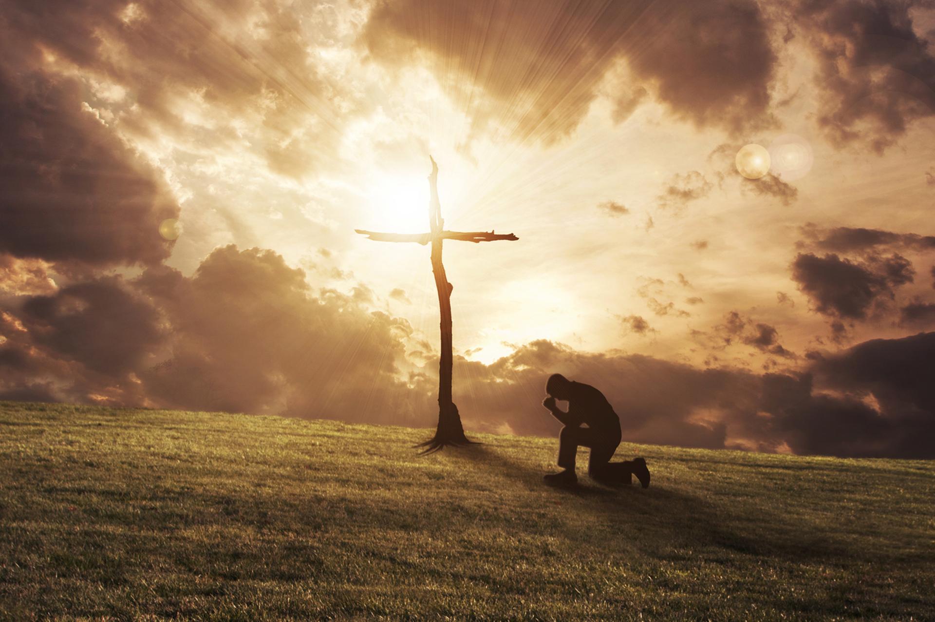 https://www.obfbc.org/wp-content/uploads/2019/01/repent.jpg