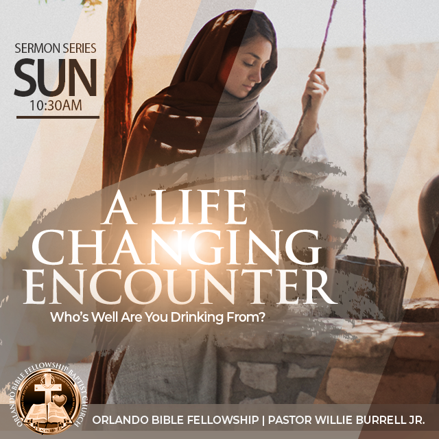 https://www.obfbc.org/wp-content/uploads/2019/02/A-Life-Changing-Encounter-Social-v1.png