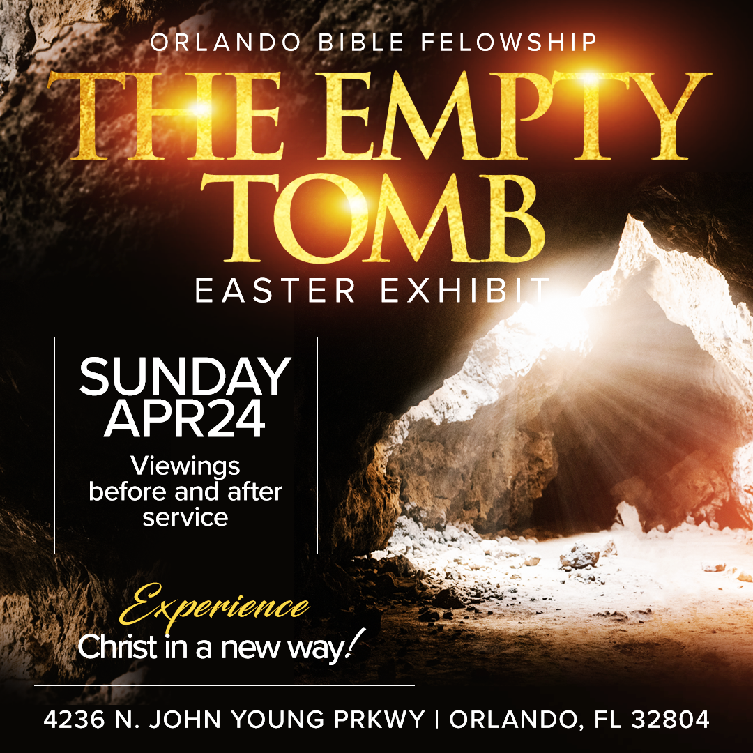 https://www.obfbc.org/wp-content/uploads/2019/02/The-Empty-Tomb-Social.png