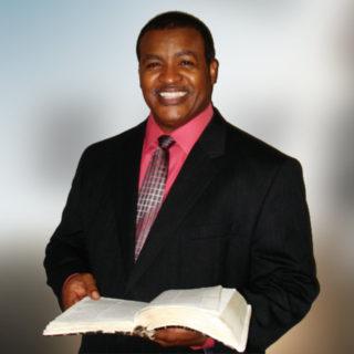 https://www.obfbc.org/wp-content/uploads/2019/02/pastor-320x320.jpg