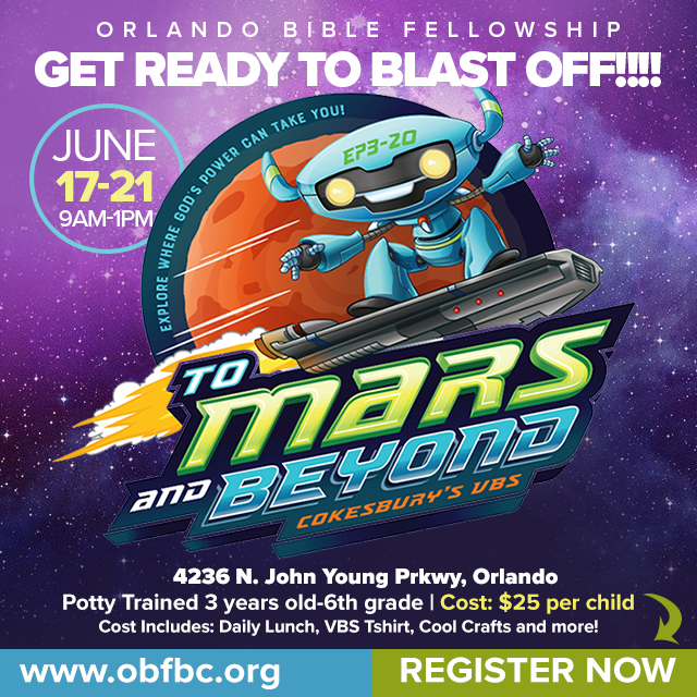 https://www.obfbc.org/wp-content/uploads/2019/04/VBS-Social-register-now-2.png