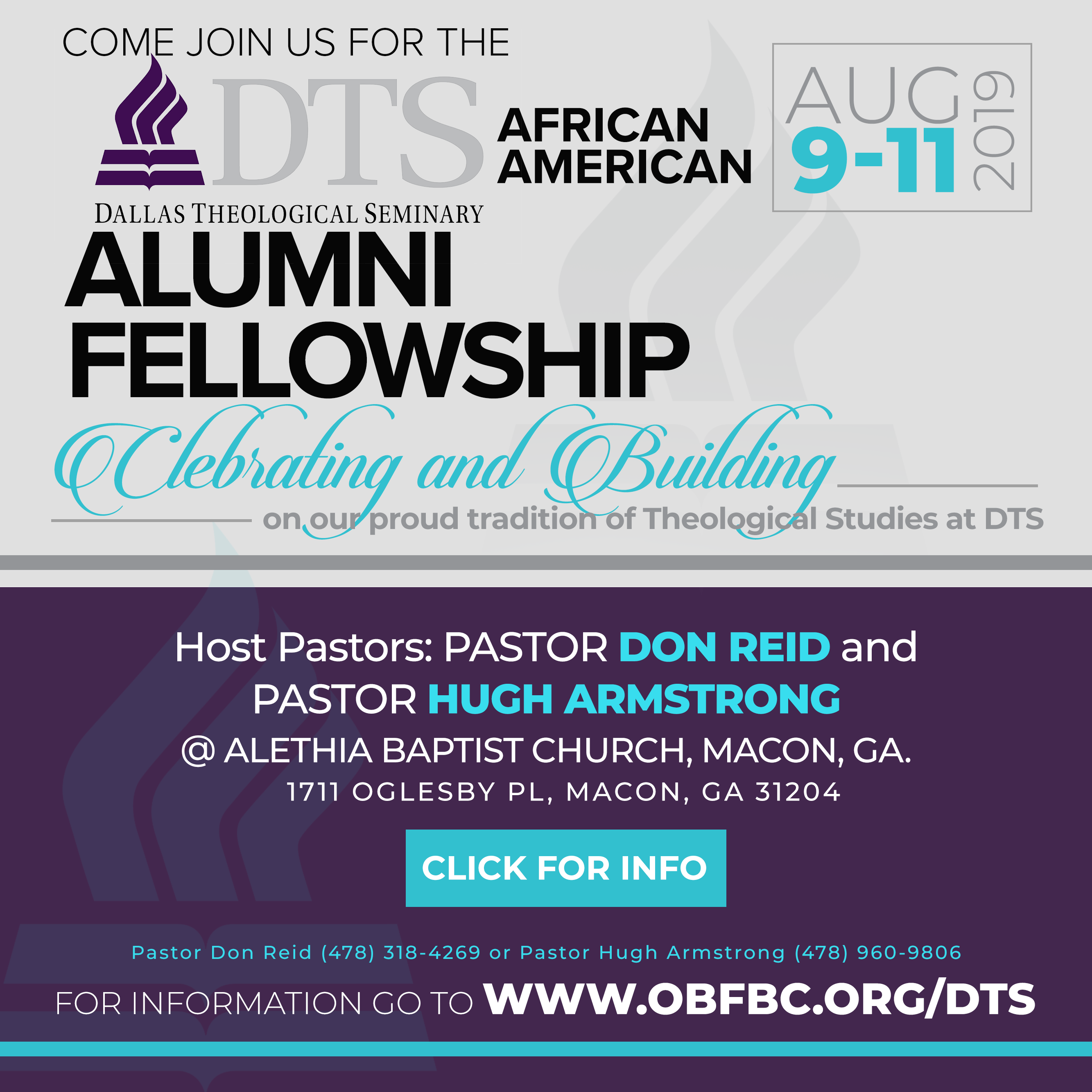 https://www.obfbc.org/wp-content/uploads/2019/05/Alumni-fellowship-social-1.png