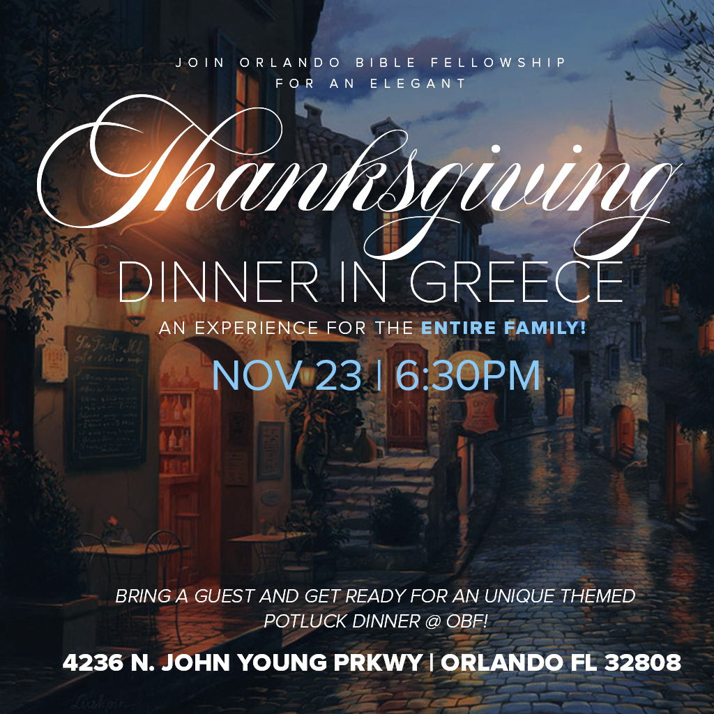 https://www.obfbc.org/wp-content/uploads/2019/11/Thanksgiving-2019-Social.png