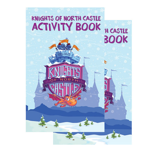 https://www.obfbc.org/wp-content/uploads/2020/05/Knights-of-North-Castle-Activity-Book-540x533.jpg