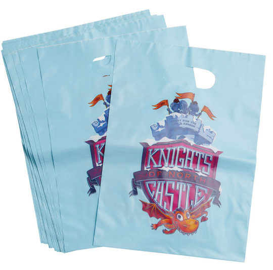 https://www.obfbc.org/wp-content/uploads/2020/05/Knights-of-North-Castle-Logo-Bag-540x533.jpg