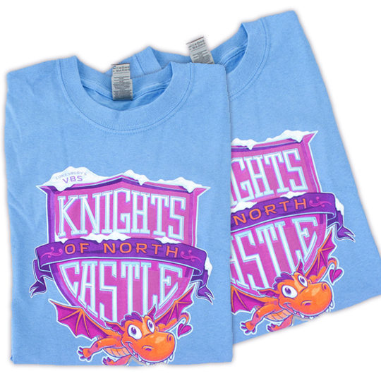 https://www.obfbc.org/wp-content/uploads/2020/05/Knights-of-North-Castle-Tshirt-540x533.jpg
