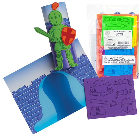 https://www.obfbc.org/wp-content/uploads/2020/05/create-your-own-knight-kit-pre-k-540x533.jpg