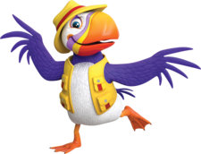 https://www.obfbc.org/wp-content/uploads/2021/06/toucan.png